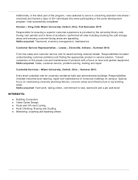 Lowes Resume Fred Miles Junior Developer Resume