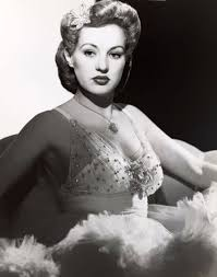 hair style names1920 50 best classic hollywood betty grable images on pinterest