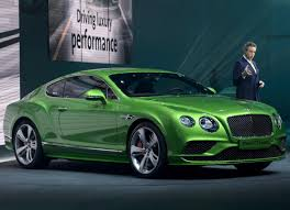 bentley green 2017 bentley continental free download wallpaper 15963