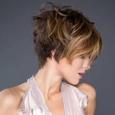 short hairstyles longer in front shorter in back 81 best haircut images on pinterest hair cut short films and