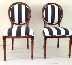 ballard designs dining chairs best xvi style dining chair images