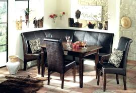 Dining Room Bench Seating Ideas Awesome Dining Room Booth Seating Ideas Best Image Engine