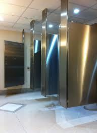 How To Install Bathroom Partitions Mavi New York Toilet Partitions Mavi Ny