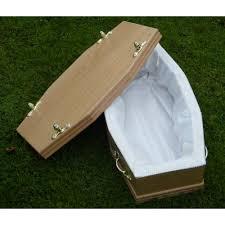 pet coffins pet coffins