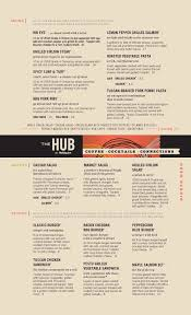 11 best menu designs images on pinterest creative design design