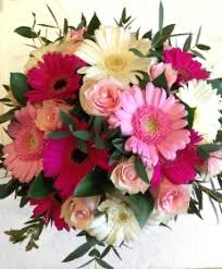 wedding flowers ni wedding packages blooms of belfast belfast northern ireland