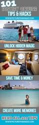 best 25 disney wonder cruise ideas on pinterest disney cruise