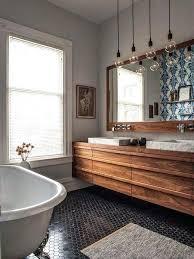 vanities wooden bathroom vanity tops wood bathroom vanities
