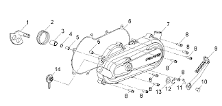 polaris sportsman 90 engine diagram t connector trailer wiring harness