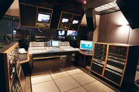 beautiful control room design architecture nice