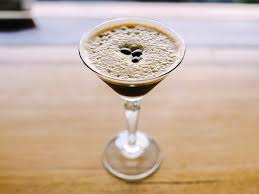 espresso martini mr black festival of the espresso martini things to do in sydney