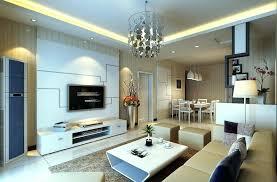 small dining room lighting living room light fixture ideas modern living room lighting new