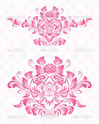 ornament by alitsuarnegara graphicriver
