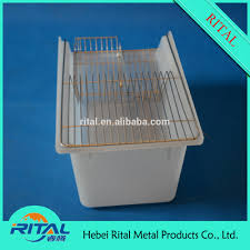 Cheap Rat Cage Laboratory Rat Cages Laboratory Rat Cages Suppliers And