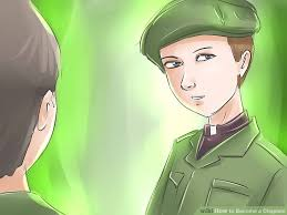 chaplain jobs how to become a chaplain 13 steps with pictures wikihow