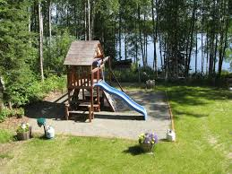 alaska lakehouse vacation homes for rent in willow alaska