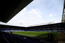 Top Balcony Goodison Park by What Every Top Flight Club U0027s Stadium Looked Like When The Premier