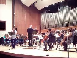 orchestre de chambre de marseille orchestre de chambre de marseille 28 images concert de