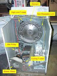 older maytag dryer belt replacement maytag electric dryer belt