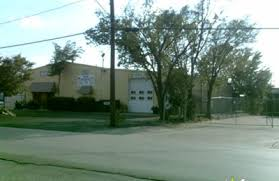 Upholstery Shop Dallas Asm Auto Upholstery Dallas Tx 75229 Yp Com