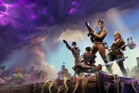 pubg jump punch fortnite beat pubg to the punch with the battle royale fanbase