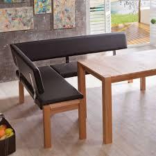 Sitzecke Esszimmer Gebraucht Nauhuri Com Eckbank Rustikal Massivholz Neuesten Design