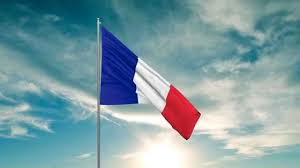 French Flag Pictures France Flag 3d Max Animation Hd Youtube