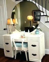 Handmade Bathroom Cabinets - second hand bathroom vanity wash basin vanity cabinet chrome tap