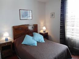 location chambre d h es location chambre beziers