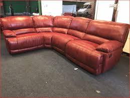 Red Corner Sofa by Harveys Fabric Sofas Beautiful Harveys Guvnor Red Fabric Recliner