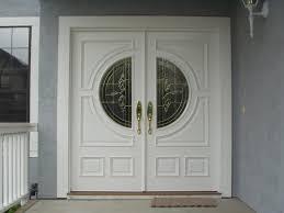 incredible double door front doors for homes door doors home