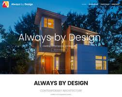 Philadelphia Design Home 2016 Philadelphia Website Design Portfolio Small Business Websites In