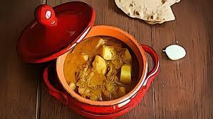 easy cuisine toulouse easy cuisine toulouse simple gravy recipes with easy cuisine