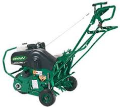 lawn u0026 garden equipment rental equipment from a world of rentals