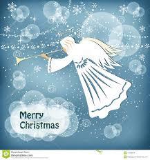 christmas angel christmas angel stock vector illustration of 41838604
