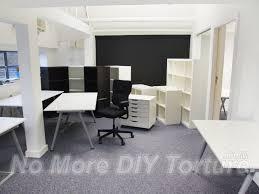 Ikea Office Desks Uk Plain Ikea Office Furniture Uk 15 Indicates Amazing Styles