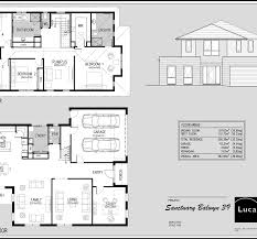 new house plans 2017 new floor plan designs with floor plan design house cheap design