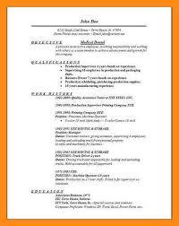 dental resume samples intern general dentistry resume samples