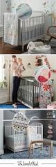 Dahlia Nursery Bedding Set by 392 Best Nod Nursery Images On Pinterest Babies Nursery Kids