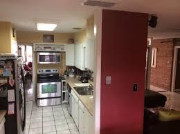 Kitchen Design San Antonio Simple Kitchen Remodel San Antonio Tx 16857