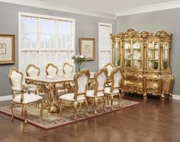 dining room suites rustic dining room furniture contemporary