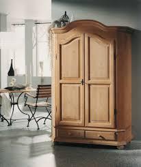Schlafzimmer Antik Eiche Haus Renovierung Mit Modernem Innenarchitektur Schönes
