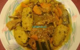 recette de cuisine kabyle cuisine kabyle excellent la cuisine bretonne et kabyle with cuisine
