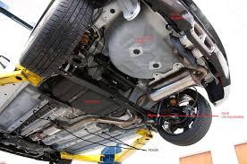 zero 101 auto repair safety hyundai forums hyundai forum