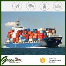 container shipping from china to usa container shipping from