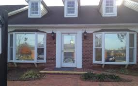 interior window tinting home exterior window tint for homes all about home decorating