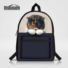 high quality ladies laptop backpack promotion shop for high