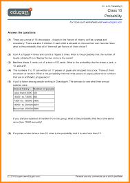 6 10th grade math worksheets media resumed