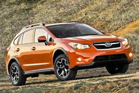 venetian red subaru crosstrek used 2013 subaru xv crosstrek for sale pricing u0026 features edmunds