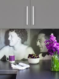 do it yourself diy kitchen backsplash ideas hgtv pictures hgtv add personality